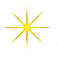 christmasstar8