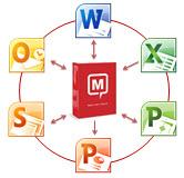 MM_MS_Office