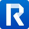 Relay-96-logo