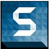 Snagit-96-Icon